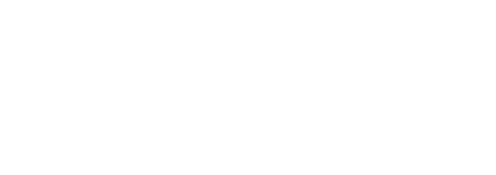 Gatton Community Theatre